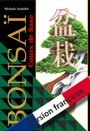 BONSAI Cours de base - ediz. francese