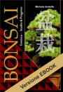 BONSAI Estetica Studio & Progetto-E-BOOK €.9,99